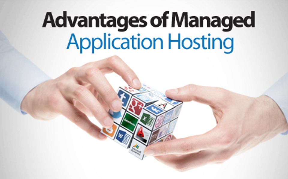 Managed-Apps