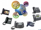 IP-PBX VOIP Gateway for SMBs