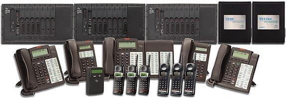 phone_systems