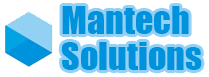 Mantech Solutions Ltd.